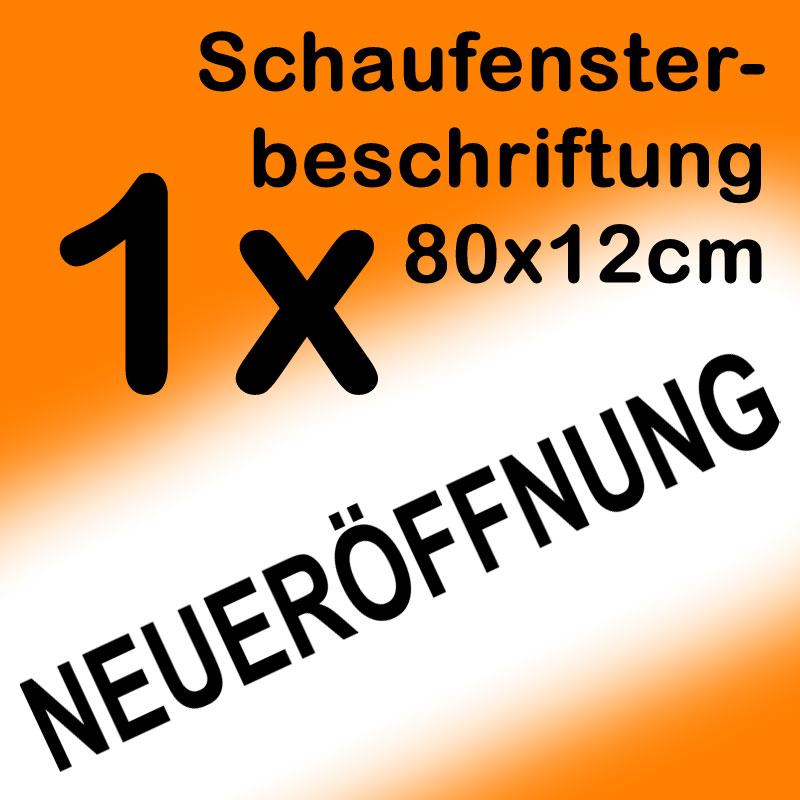 Schaufenster-schnell-beschriften-ca-80x12cm-versch-Texte-Farben
